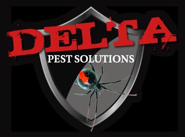 Delta Pest Solutions